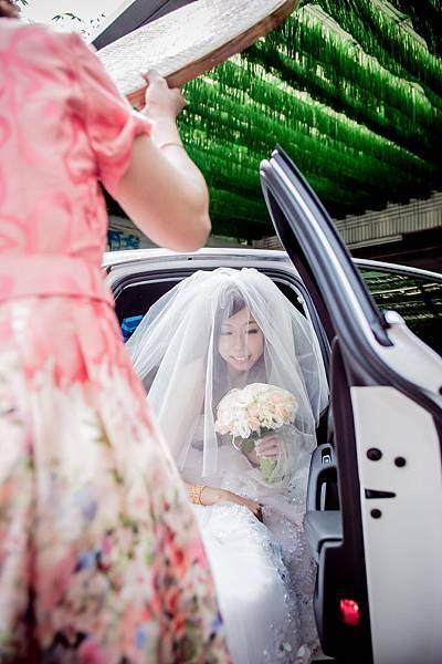 台中婚攝,婚禮攝影,新人推薦