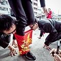 台中婚攝,婚禮攝影,台北婚攝,新人推薦,iu53攝影團隊台中婚攝,婚禮攝影,台北婚攝,新人推薦,iu53攝影團隊