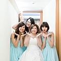 _台中婚攝,婚禮攝影,台北婚攝,新人推薦,iu53攝影團隊