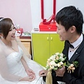 台中婚攝,婚禮攝影,台北婚攝,新人推薦,iu53攝影團隊
