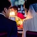 婚禮攝影,台