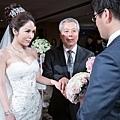 婚禮攝影,台中婚攝,新人推薦,用心婚攝