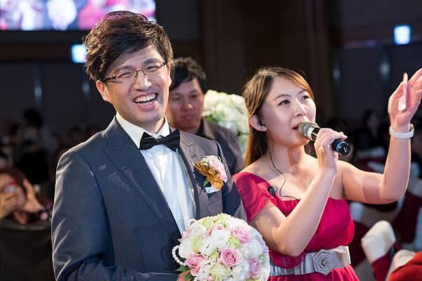 婚禮攝影,台中婚攝,新人推薦,用心婚攝婚禮攝影,台中婚攝,新人推薦,用心婚攝