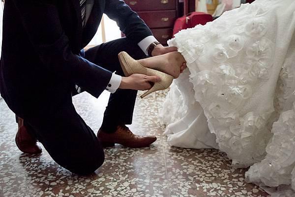 婚禮攝影,台中婚攝,新人推薦,團隊攝影,