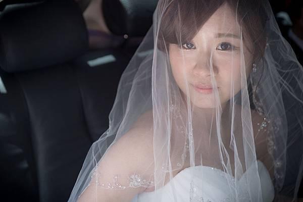 婚禮攝影,台中婚攝,新人推薦,團隊攝影,婚禮攝影,台中婚攝,新人推薦,團隊攝影,婚禮攝影,台中婚攝,新人推薦,團隊攝影,