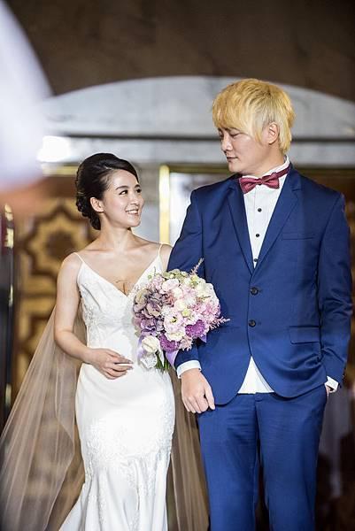 婚禮攝影,婚禮紀錄,FIR,阿沁,藝人婚禮