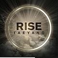 taeyang.PNG