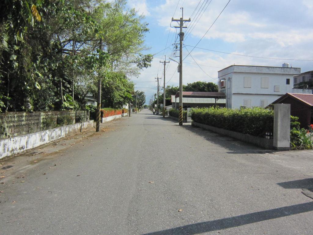 豐東段1120 (2).JPG