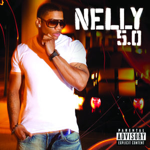 Nelly5.9