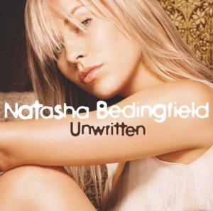 Natasha-Bedingfield-Unwritten-296344.jpg