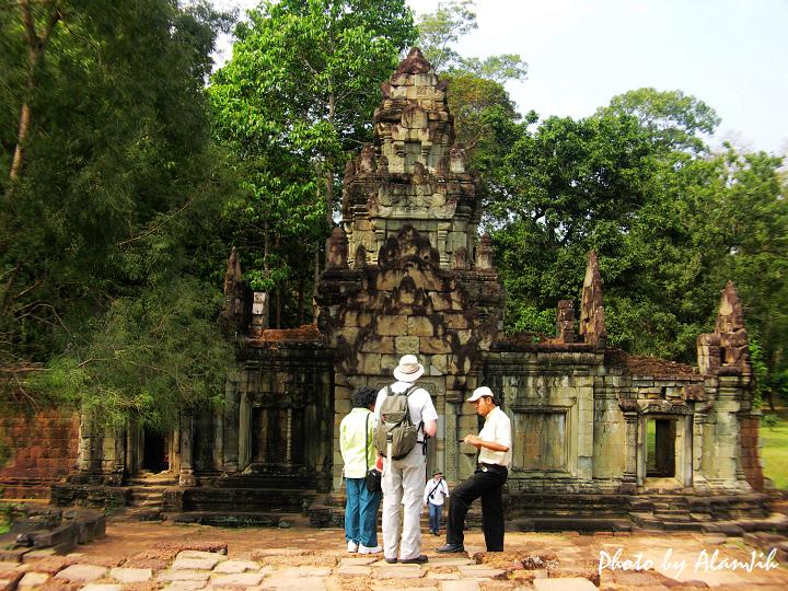 Cambodia144