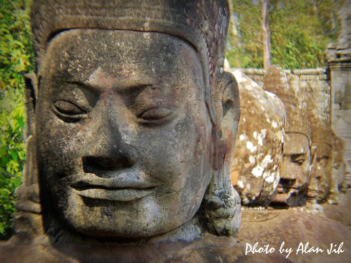 Cambodia167.jpg