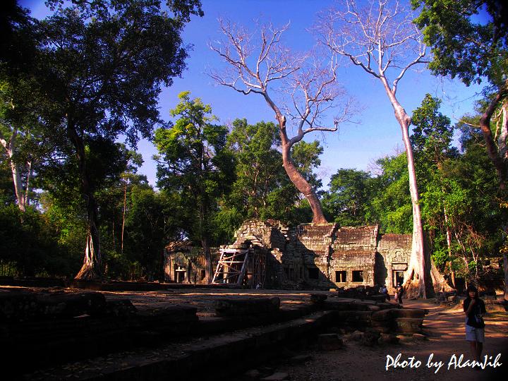 Cambodia247