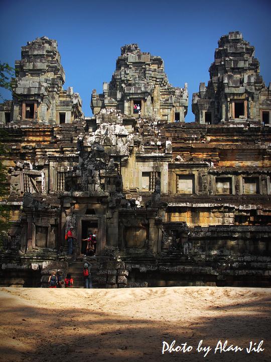 Cambodia291