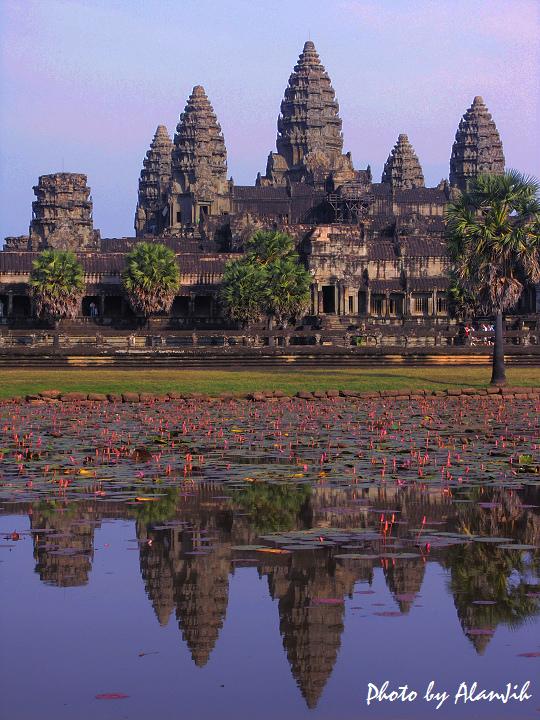 Cambodia338