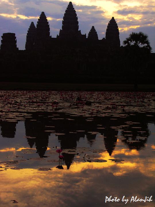 Cambodia455