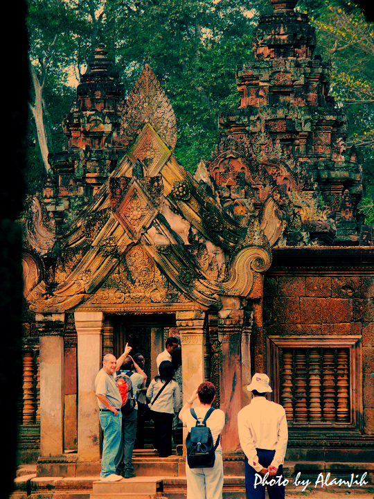 Cambodia471