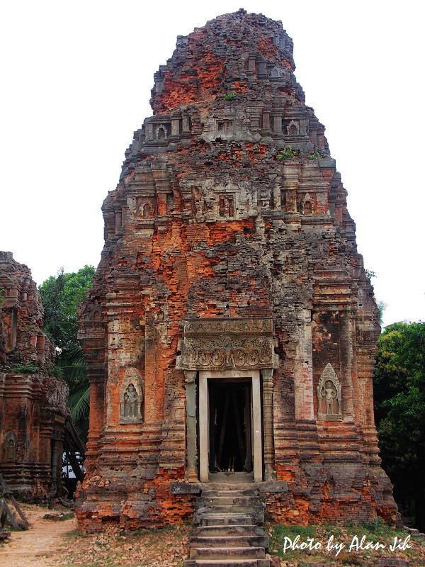 Cambodia543.jpg