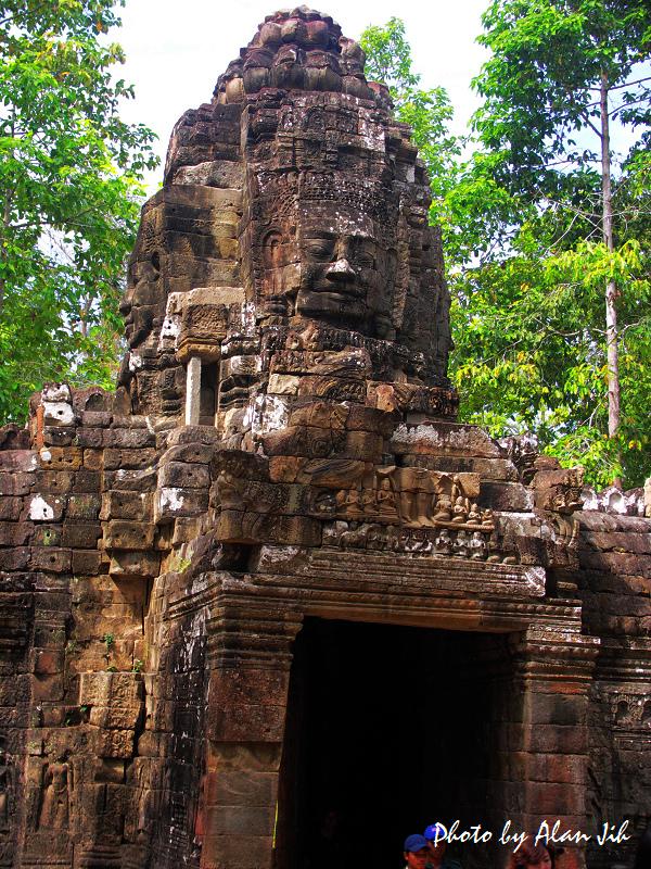 Cambodia509.jpg