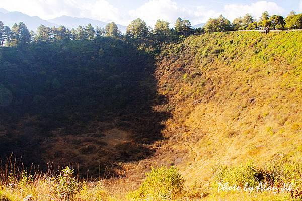 騰沖火山2.jpg