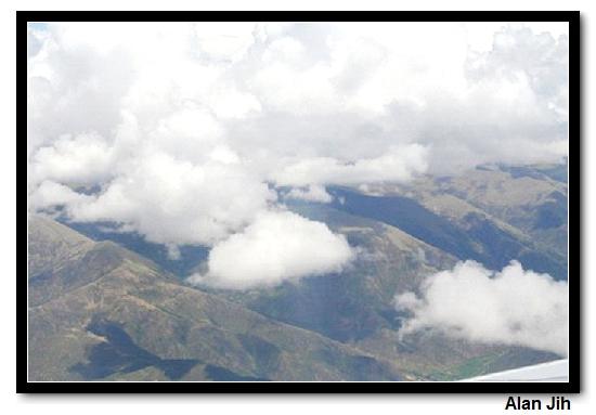 tibet01.jpg