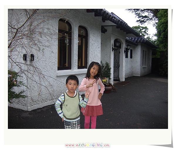 林語堂故居[2010台北花遊記]1.jpg