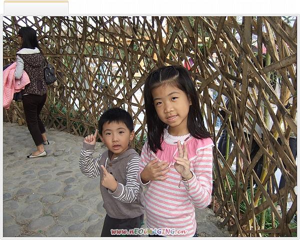 2010 臺北國際花卉博覽會[美術公園區]3.jpg