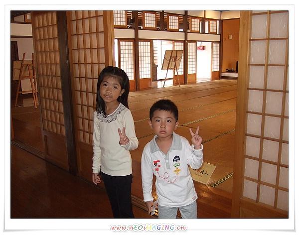 北投溫泉館博物館[2010台北花遊記]18.jpg