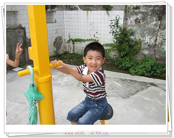 寶藏巖國際藝術村[2010台北花遊記]24.jpg