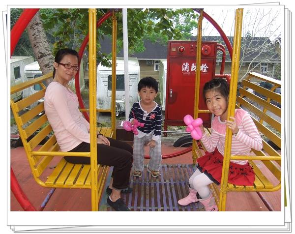 2011客家桐花祭[親子森林派對]34.jpg