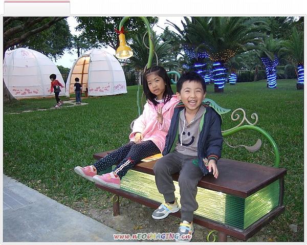 2010 臺北國際花卉博覽會[新生公園區]17.jpg