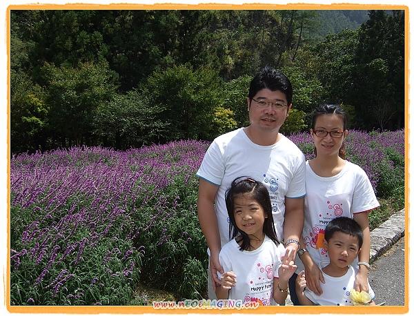 2010武陵農場之旅[Day 1]3.jpg
