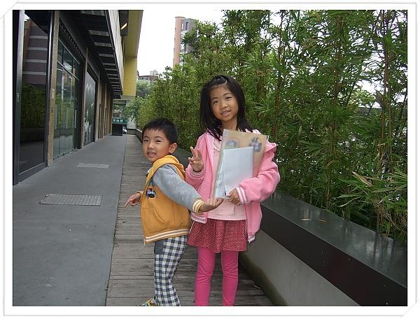 台北數位藝術中心[2010台北花遊記]1.jpg