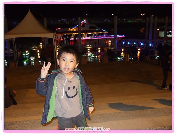 2010 臺北國際花卉博覽會[大佳河濱公園區]7.jpg