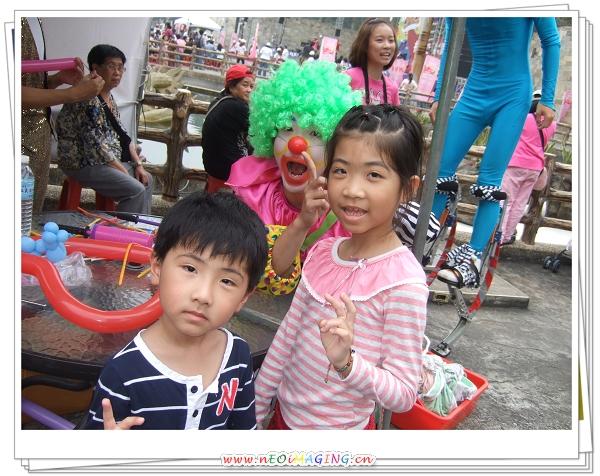 2011客家桐花祭[親子森林派對]29.jpg