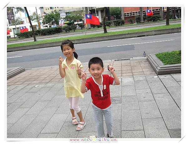 西門紅樓II8.jpg
