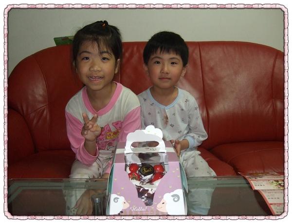2011媽咪生日快樂.jpg