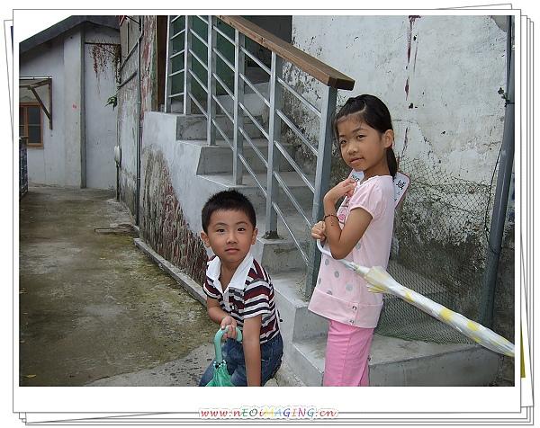 寶藏巖國際藝術村[2010台北花遊記]17.jpg
