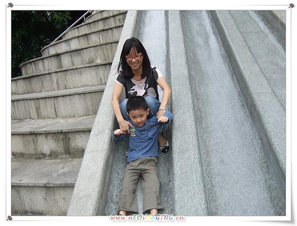 青年公園 III4.jpg