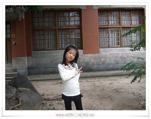 北投溫泉館博物館[2010台北花遊記]2.jpg