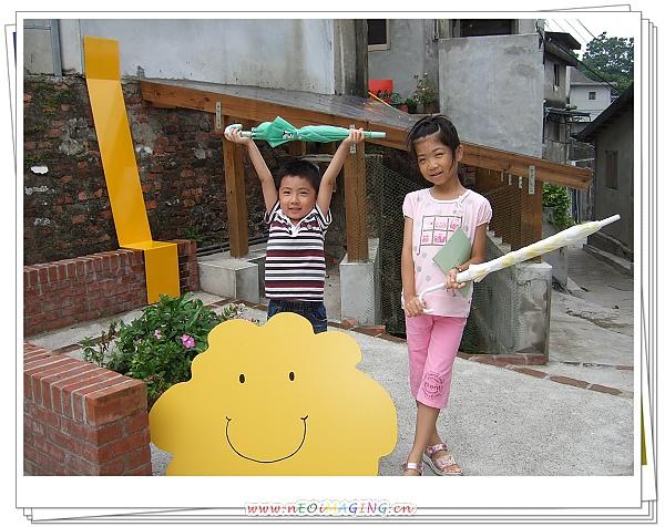 寶藏巖國際藝術村[2010台北花遊記]10.jpg
