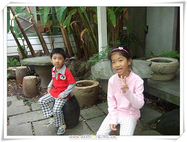 紫藤廬[2010台北花遊記]4.jpg