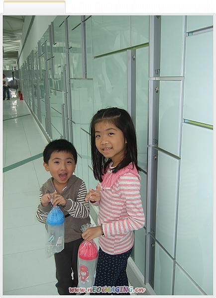 2010 臺北國際花卉博覽會[美術公園區]31.jpg