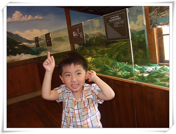 羅東林業文化園區II9.jpg