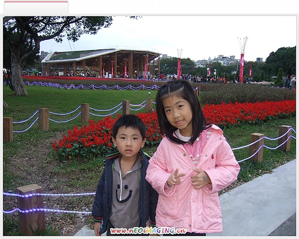 2010 臺北國際花卉博覽會[新生公園區]18.jpg