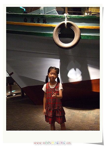 蘭陽博物館II25.jpg