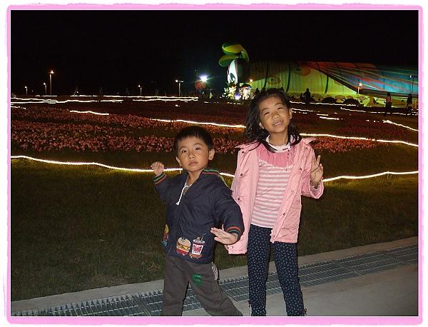 2010 臺北國際花卉博覽會[大佳河濱公園區]2.jpg