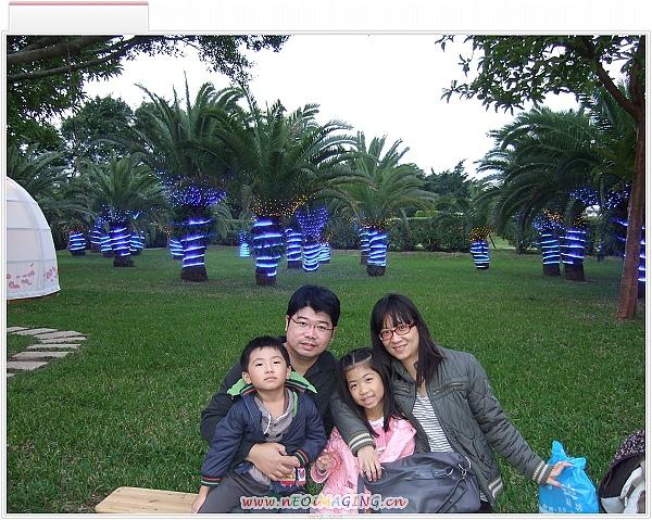 2010 臺北國際花卉博覽會[新生公園區]15.jpg