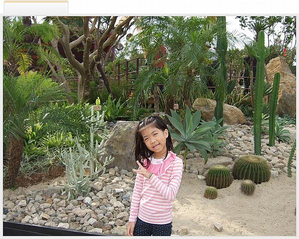 2010 臺北國際花卉博覽會[美術公園區]11.jpg