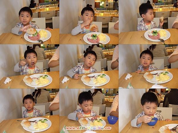 IKEA39元早餐 II1.jpg